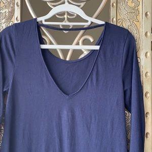 Victoria's Secret Intimates & Sleepwear - Victoria Secrets night shirt
